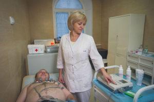 Наркологический центр в Москве