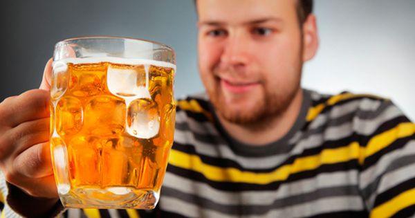 Пивной алкоголизм лечение Московская Клиника наркологии и психиатрии - консультация по телефону в Москве, встреча, которая  может изменить смысл жизни 84956320209