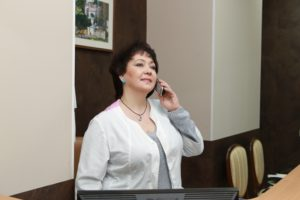 Лечение психических заболеваний в стационаре Москва