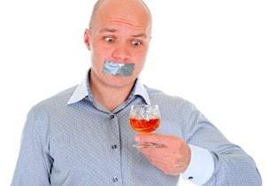 Кодирование от алкоголизма на дому