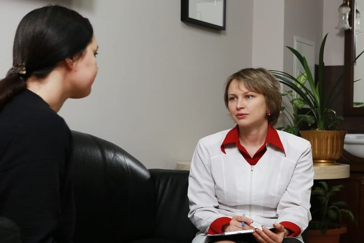консультация нарколога психиатра анонимно