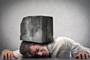 Лечение психосоматического расстройства