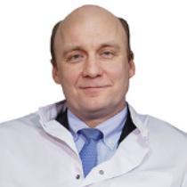shmilovich
