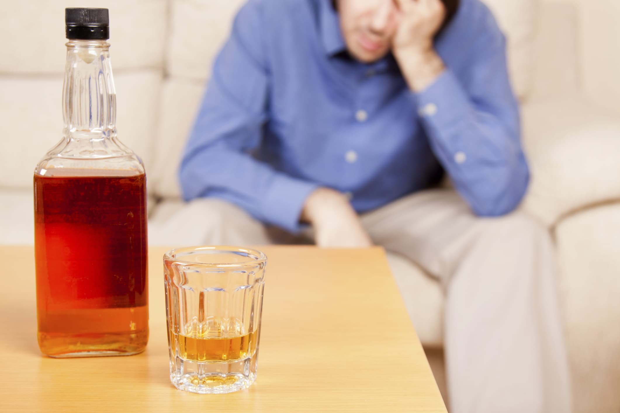 лечение алкоголизма табакокурения в москве недорого