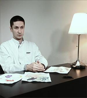 Лечение агрессии в Москве