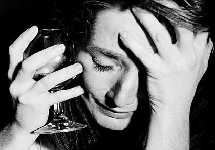 Статистика развития алкоголизма в Москве и способы лечения