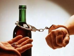 Законы и права в отношении лечения алкогольной зависимости