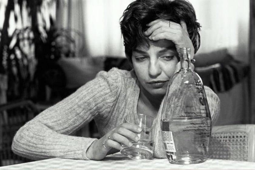 Женский алкоголизм: существует ли на самом деле