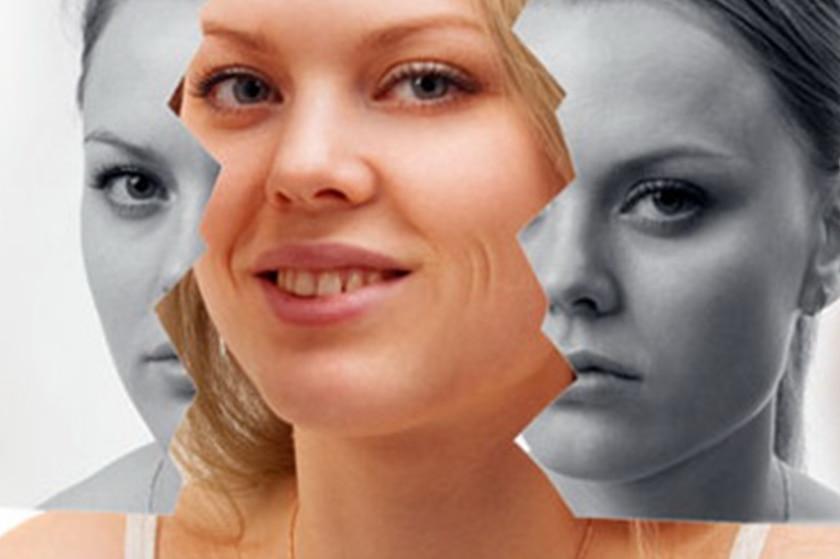 Лечение биполярного расстройства  в Москве