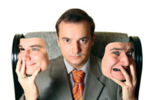 Психотерапия шизофрении