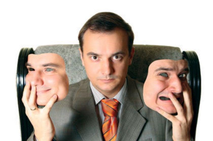 Психотерапия при шизофрении лечения клиника в Москве