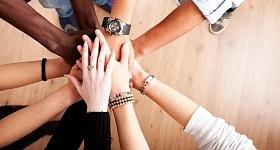 Психотерапевтическая групповая терапия 1 марта