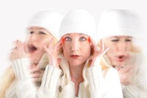 Лечение слуховых галлюцинаций