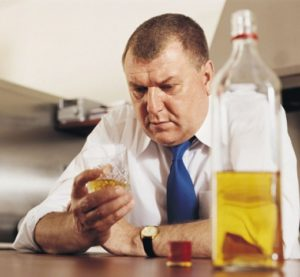 Алкоголизм в вопросах и ответах