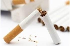 Медикаментозное лечение табакокурения