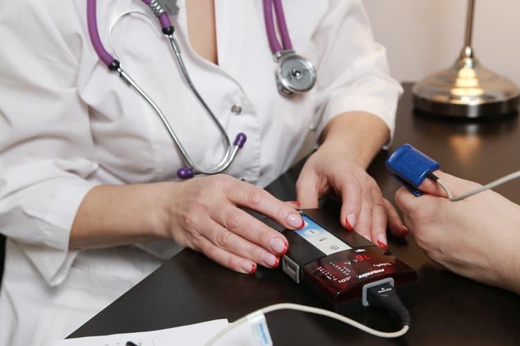 клиника лечения анорексии в москве