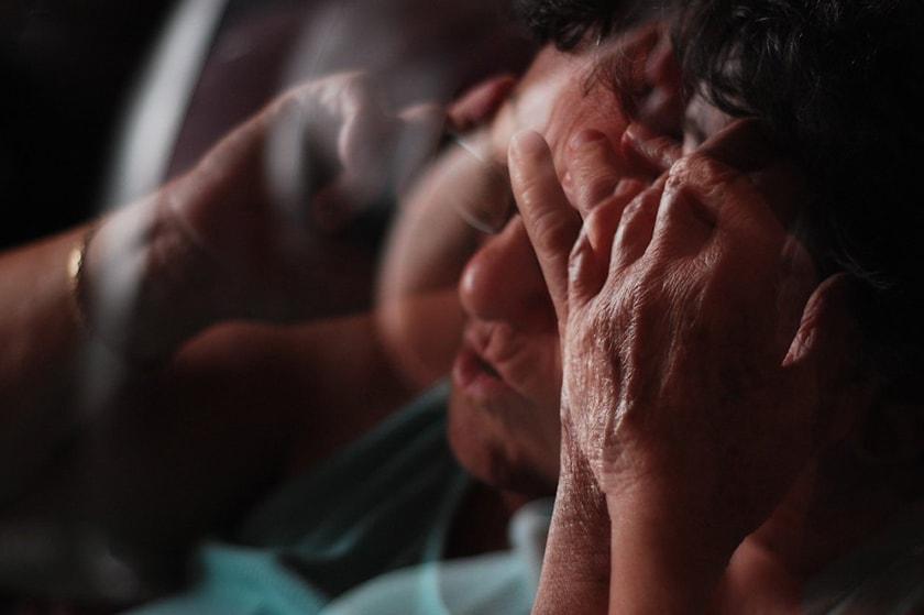 Лечение панического расстройства