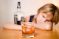 Алкоголизм и лечение осложнений в Москве