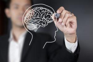 Психиатрия и психической болезни