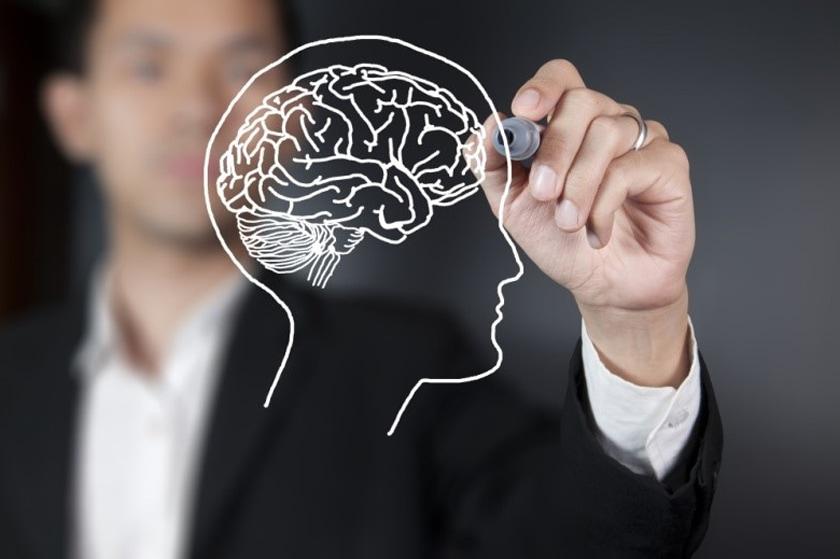 Научно-практическая конференция «Перспективные организационные формы оказания медицинской помощи при психических расстройствах»