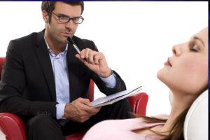 Методы психотерапии клиника Преображение Москва