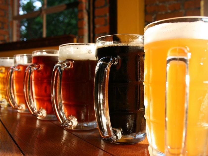 Вред пива: в чем опасность для организма человека