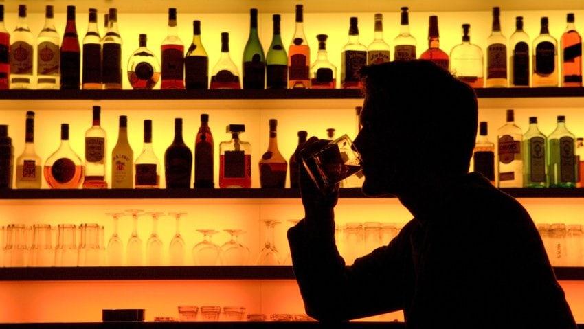 Алкоголизм 5