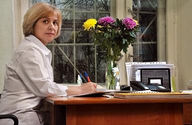 Хороший Доктор успешно лечащий алкоголизм в Москве