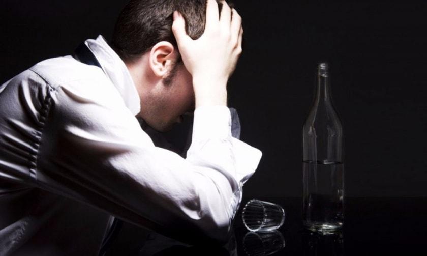 Лечение алкоголизма адреса в Москве
