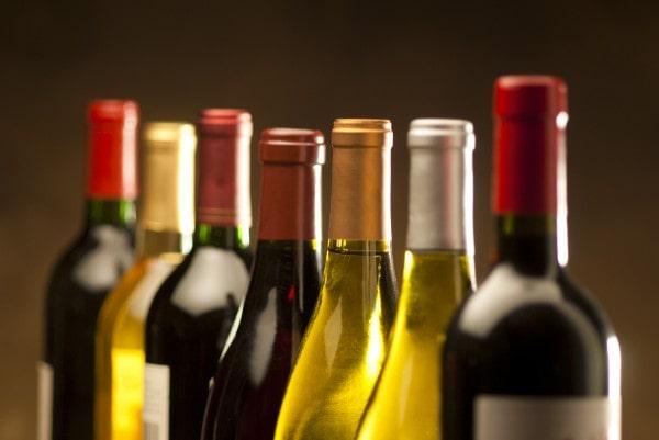 Алкоголизм 6