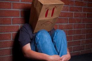 Что делать при депрессии