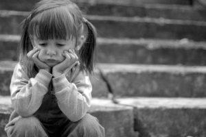 Почему бывает плохое настроение