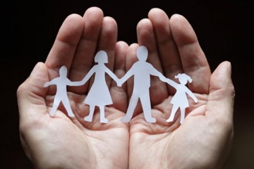 Особенности и задачи семейной психотерапии