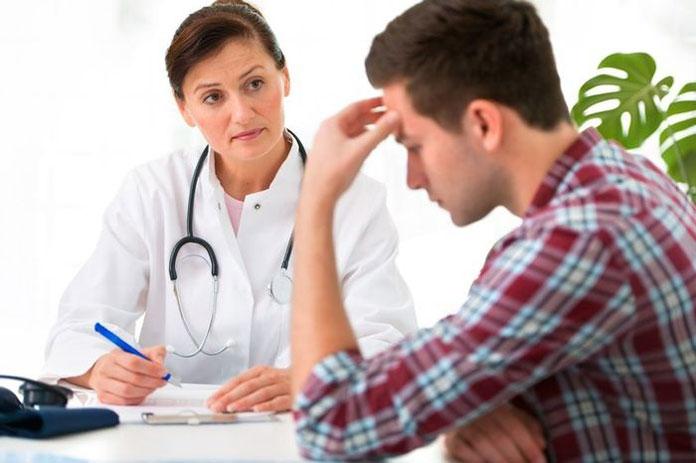 3 Причины лечения алкоголизма в Клинике Наркологии и Психиатрии