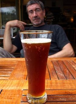 Лечение пивного алкоголизма в Москве