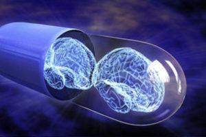 Методы лечения психических заболеваний