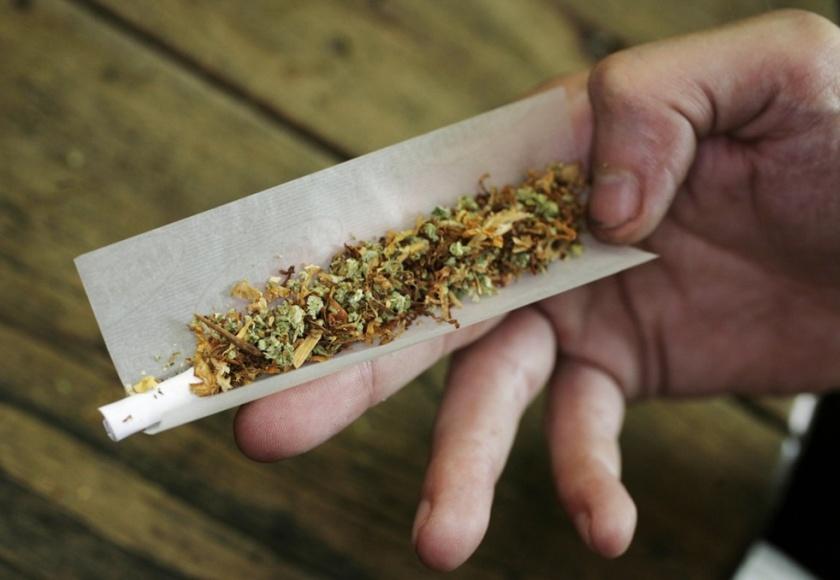 Избавление от наркотиков и лечение наркомании