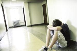 Лечение психозов у подростков в Москве