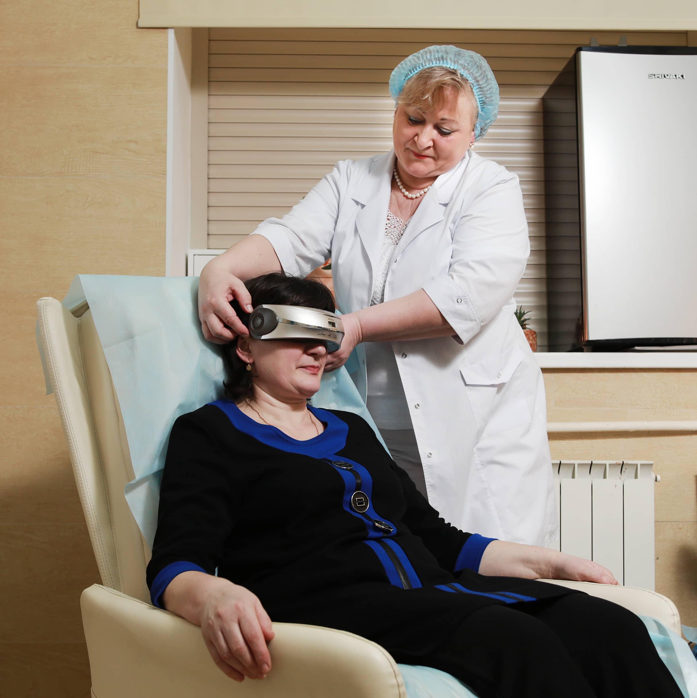 лечение табакокурения недорого клиника москва