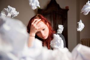 Лечение шизоидного расстройства личности