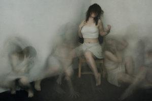 Шизофрения у женщин лечение в Москве