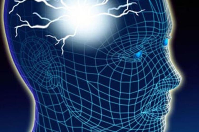 Эпилепсия, как диагностировать и лечить в Москве