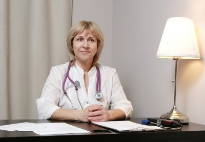 лечение депрессии в москве в стационаре