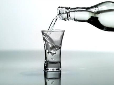 Как вылечить алкогольную зависимость