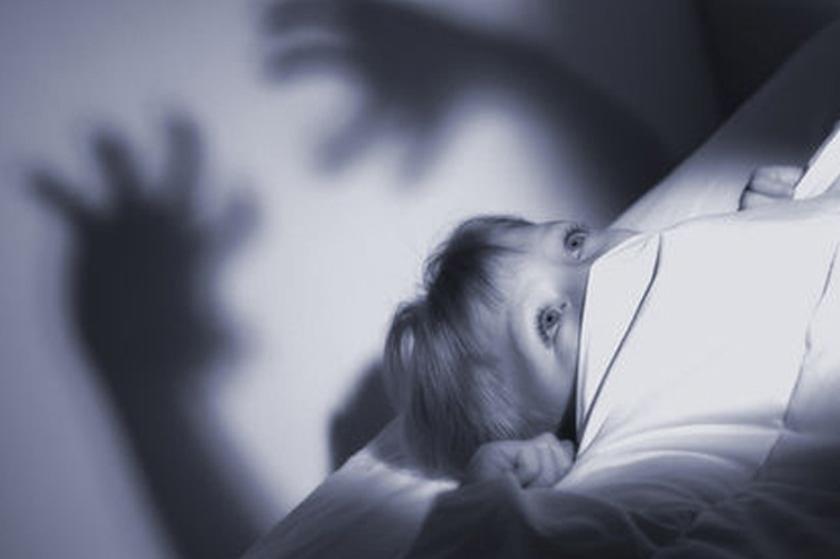 Ночные кошмары помощь психиатра, психолога и лечение в Москве