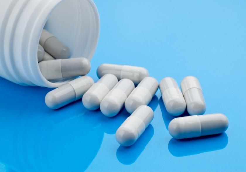Медикаментозные препараты для борьбы с алкоголизмом в Москве