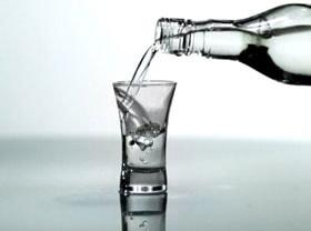 Подбираем средство от алкоголизма для каждого пациента