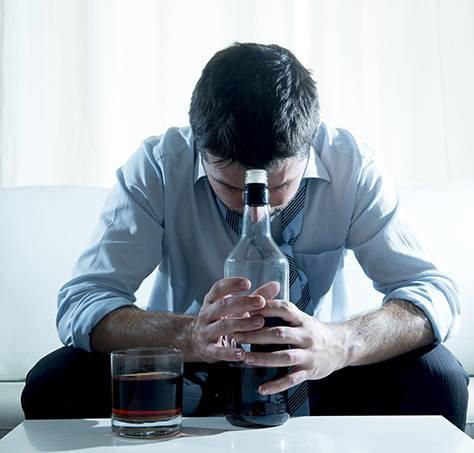 Лечение алкоголизма гипнозом в Москве