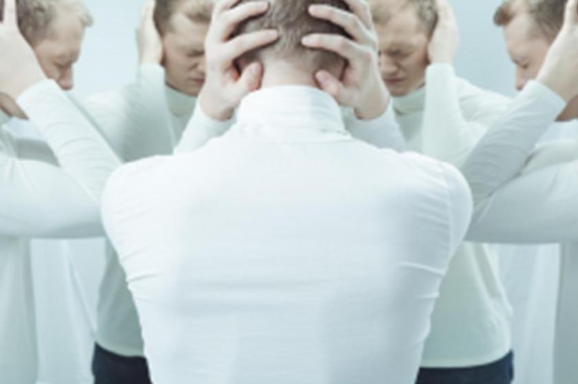 Лечение слуховых галлюцинаций в Москве