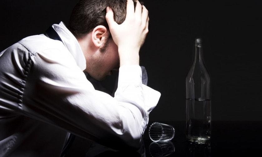 Проблемы алкоголизма и пьянства в мире